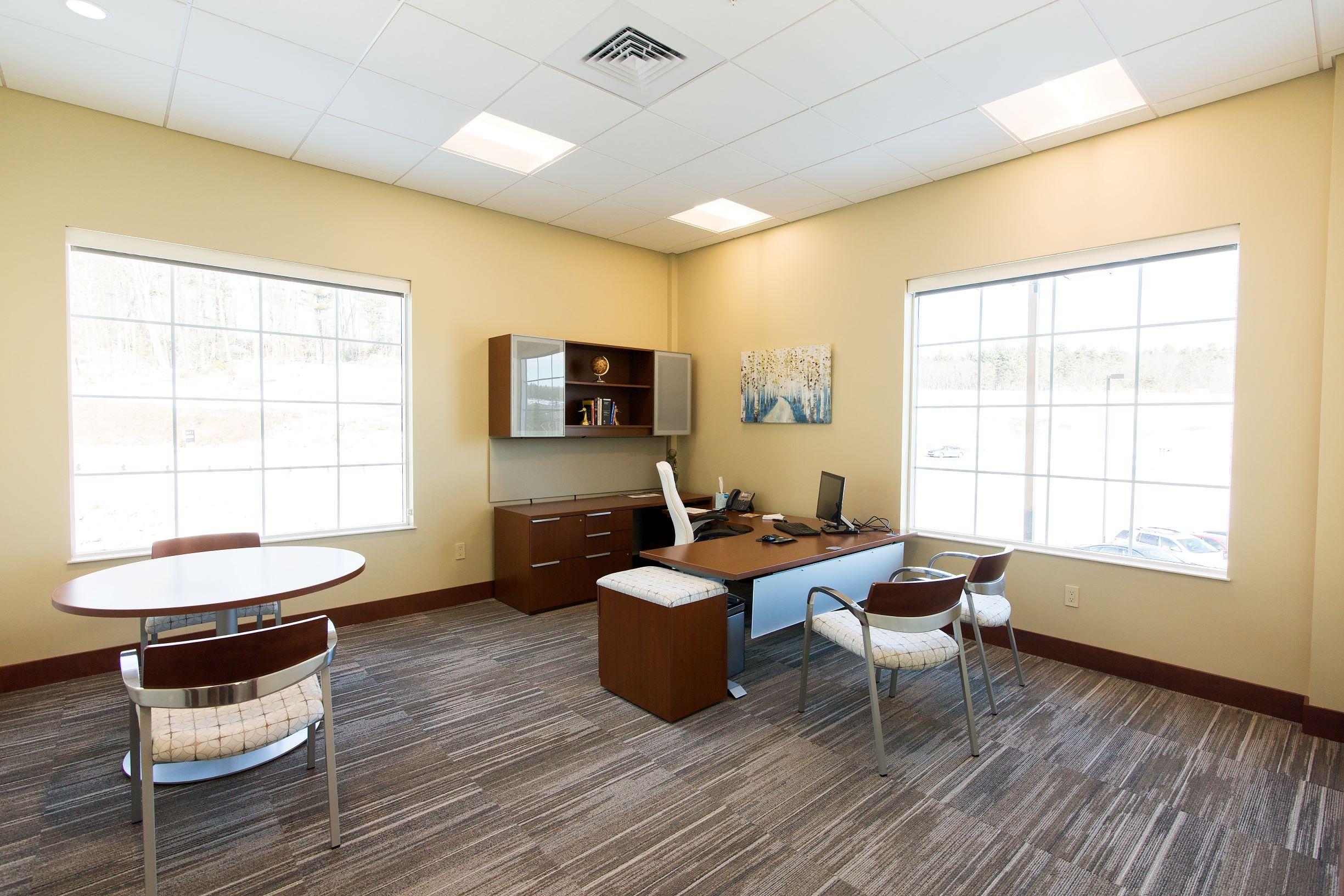 Office 305